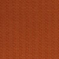 Braided Knit - Terra