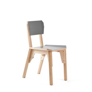 S-Chair