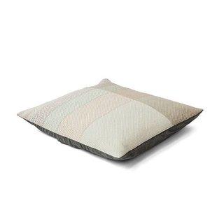 Fibonacci Fabrics cushion