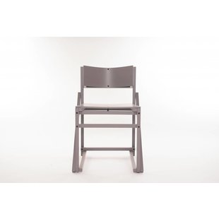 24 mm construct dining chair