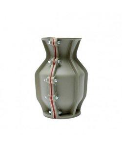 Carter Vase