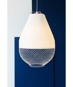 Open Meshmatics Lamp
