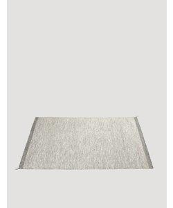 Ply Rug 170 x 240 cm