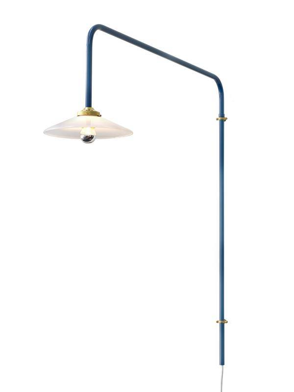 Hanging Lamp N5