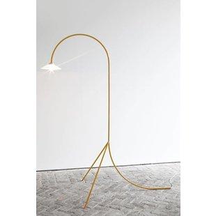 standing lamp n1
