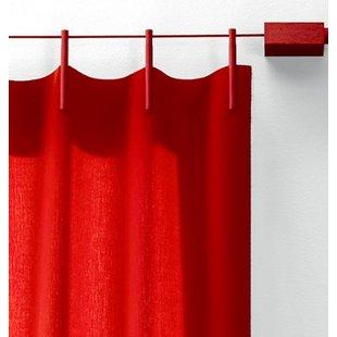 Ready Made Curtain Fabric Frozen