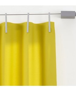 Ready Made Curtain Fabric Ace