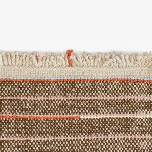 Argali karpet 180 x 240 cm