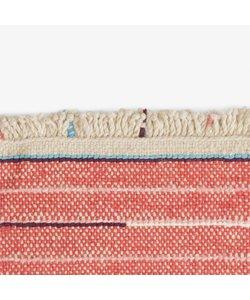 Argali karpet 200 x 300 cm
