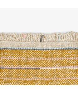 Argali karpet 300 x 400 cm