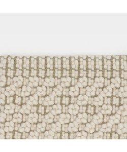 Cocoon karpet 180 x 240 cm