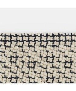 Cocoon karpet 200 x 300 cm