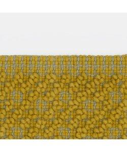 Cocoon karpet 240 x 300 cm