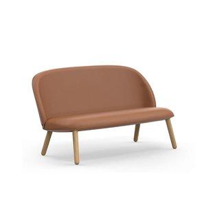 Ace Sofa ultra leather