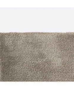 Bambusa karpet per m2