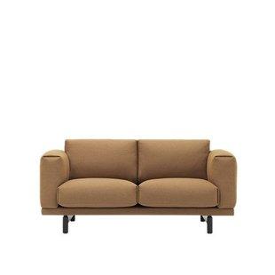 Rest Sofa Studio