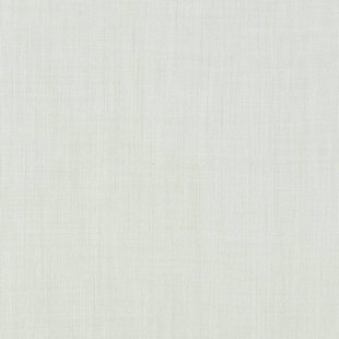 gordijnstof Jiro