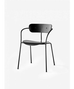 Pavilion chair AV2