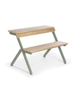 tablebench 2 seater