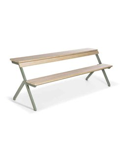 tablebench 4 seater