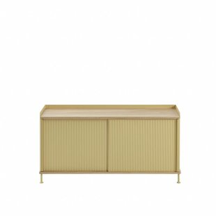 Enfold Sideboard/Low MADE-TO-ORDER