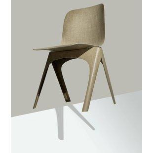 Flax Chair showroommodel
