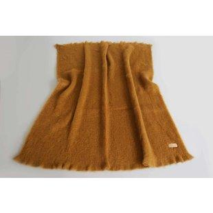 Blanket Mohair 150 x 130 cm
