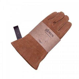 Oven Gloves, set van 2