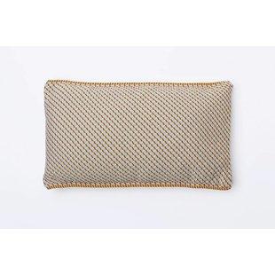 Kussen Grid Knit 30 x 50 cm