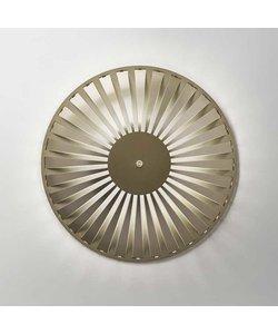 Glint Light wandlamp