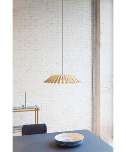 Glint Light hanglamp