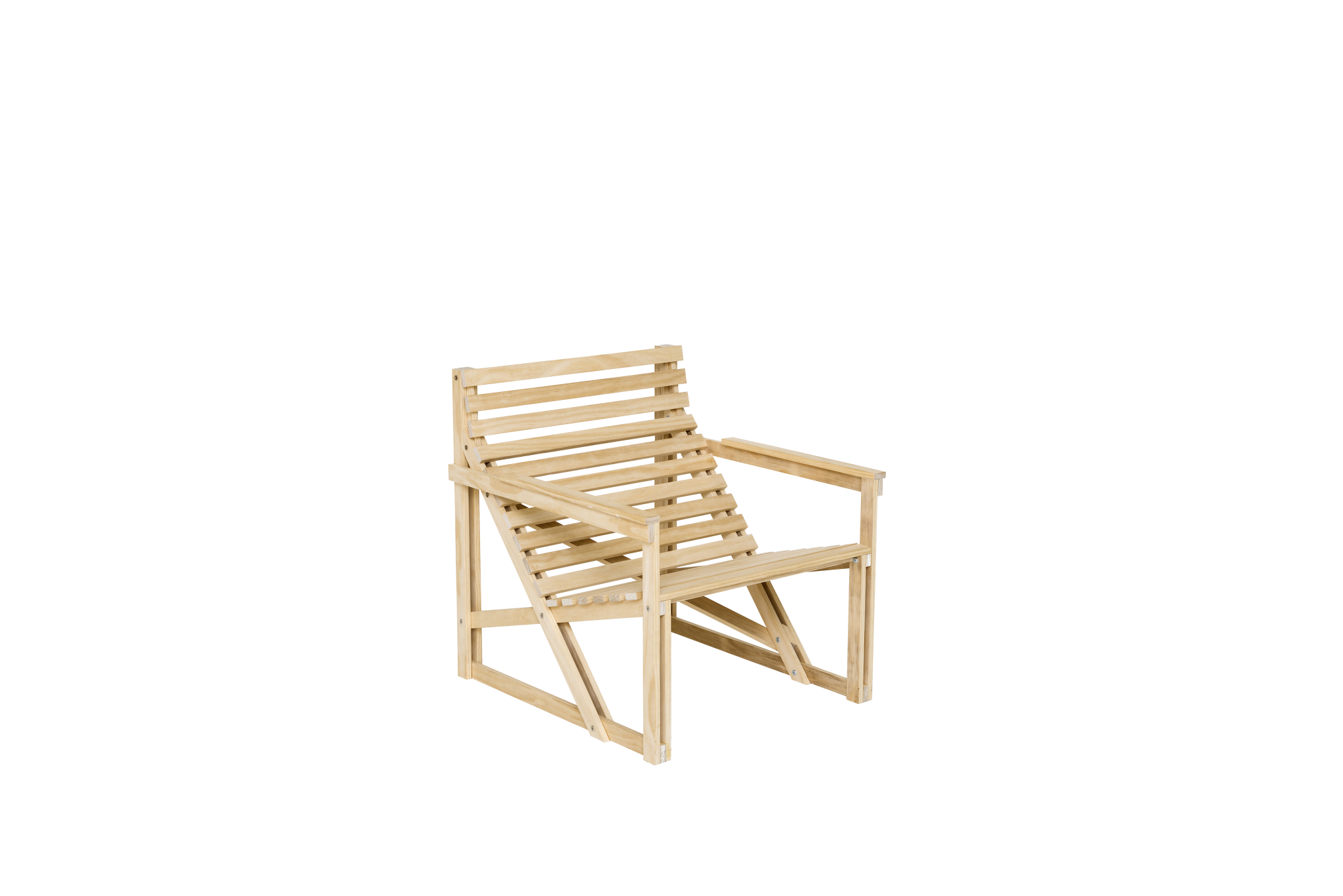 Terrific Patio Set Easy Chair Machost Co Dining Chair Design Ideas Machostcouk