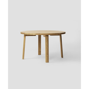 Ease Dining Table Four Legs