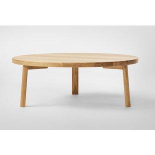 Ease Lounge Table