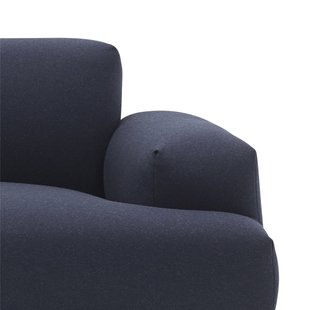 Compose Sofa 2 showroommodel