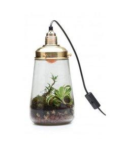 Pickle jar showroommodel (alleen ophalen in de winkel)