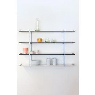Offset Cabinet
