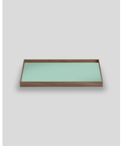 Frame Tray medium
