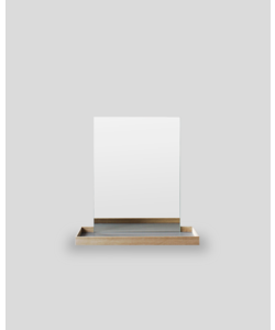 Frame Mirror small