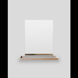 Frame Mirror large