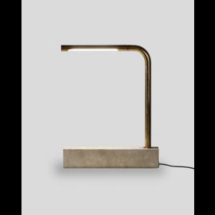 Pipe Lamp showroommodel