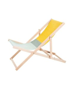 Beach Chair showroommodel