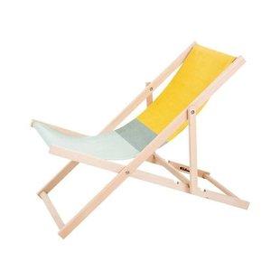 Beach Chair showroommodel