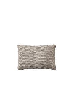 Twine Cushion