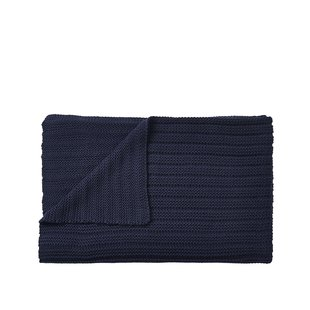 Ample Throw