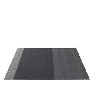 Varjo Rug 200 x 300 cm