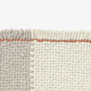 Bold karpet per m2