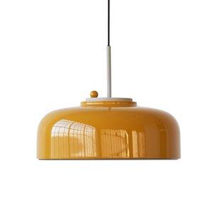 Podgy Lamp