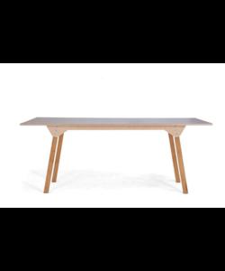 S-Table 240 x 90 cm