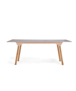 S-table 200 x 90 cm